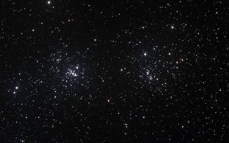 Το άστρο που αυξομειώνει τη φωτεινότητά του για άγνωστο λόγο – Newsbeast