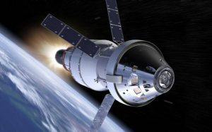Γιατί στέλνει η NASA κούκλες στο Φεγγάρι – Newsbeast