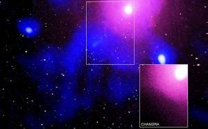 Ανακαλύφθηκε η μεγαλύτερη έκρηξη στο σύμπαν – Newsbeast